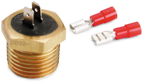 Autometer 3246 200F Temperature Switch