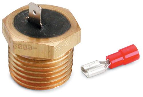 Autometer 3247 220F Temperature Switch