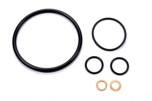 Barnes ORK-109 O-Ring Kit for Oil Filter Adapters