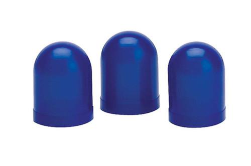 Autometer 3207 Blue Light Bulb Boots