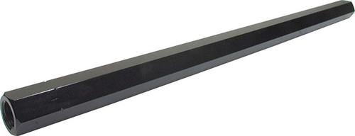 Allstar Performance 56617 5/8 Aluminum Hex Tube 17in