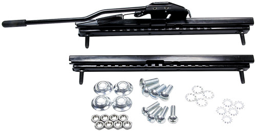 Allstar Performance 98100 Seat Track Assembly
