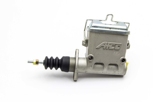 Afco Racing Products 6620010 Master Cylinder 3/4in Integral Reservoir