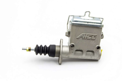 Afco Racing Products 6620012 Master Cylinder 1in Integral Reservoir