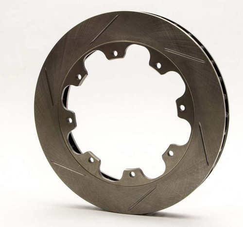Afco Racing Products 6640107 Brake Rotor 11.75 x1 .25 8blt LH Slotted