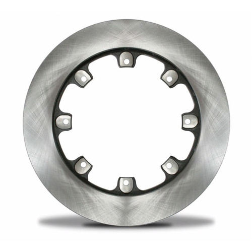 Afco Racing Products 6640145 Brake Rotor Left 11.75 in x .810 Ultralight