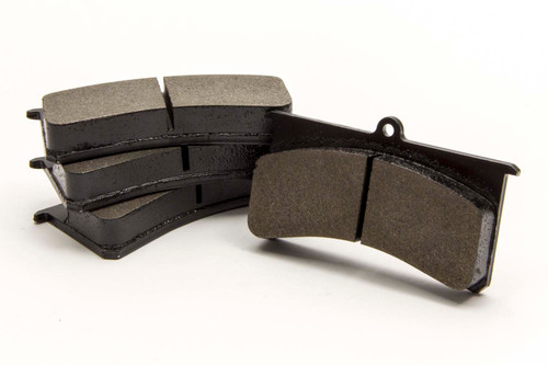 Afco Racing Products 6651011 Brake Pads C1 for F88 Caliper