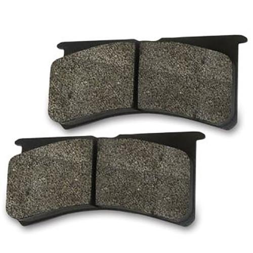 Afco Racing Products 6651012 Brake Pad Set F88 SR33 Compound