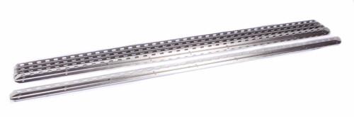 Allstar Performance 23122-5 Alum Rear Roof Support 1/8x7/8x42 5pk