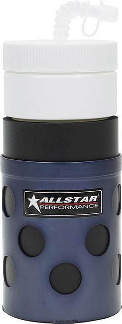 Allstar Performance 10480 Drink Bottle 1.75in Clamp On