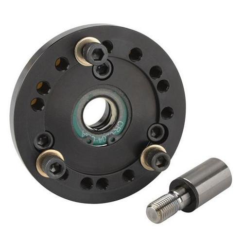 Barnes 9021-R Fuel Pump Drive Kit For Adding Fuel Pump To Back