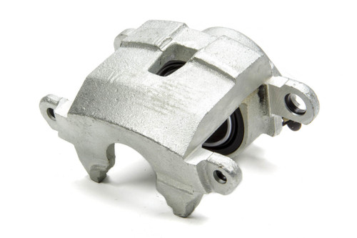 Afco Racing Products 6635003 GM RH Metric Caliper