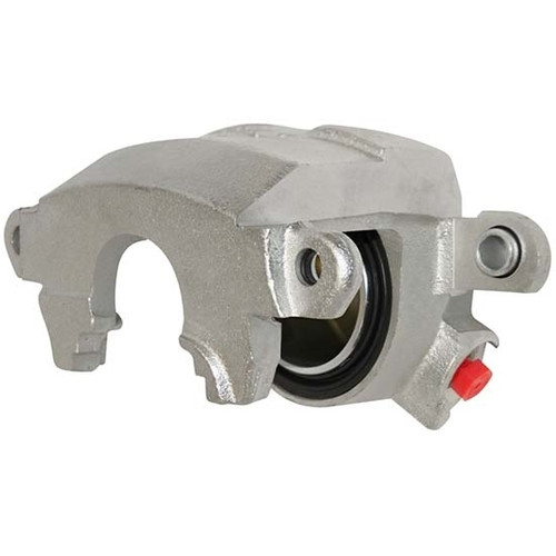 Afco Racing Products 6635004 GM LH Metric Caliper