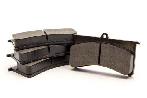 Afco Racing Products 6651021 Brake Pads C2 for F88 Caliper