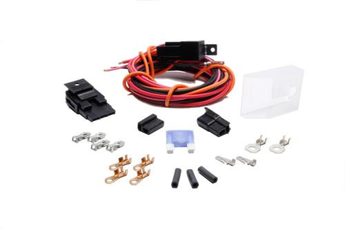 American Autowire 510002 Fan Relay Kit 70 Amp