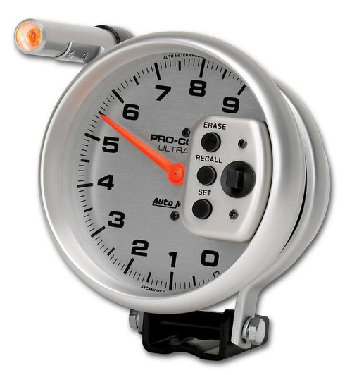Autometer 6856 Pro-Comp 2 Ultra-Lite