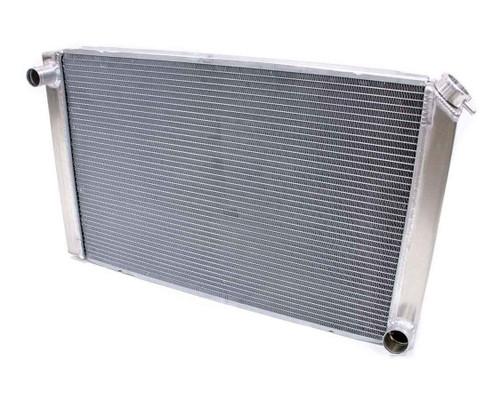 Be-Cool Radiators 35004 19x31 Radiator For Chevy