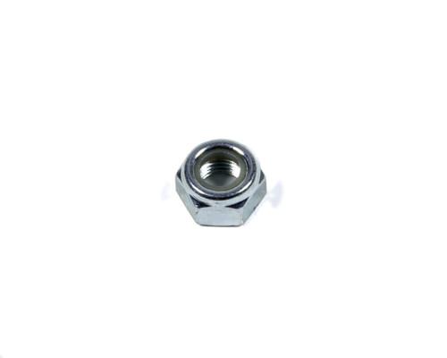 Bilstein 1000424 M8x1.0 Hex Nylock Nut for Piston Rod