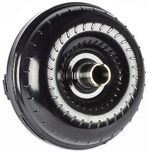 Coan 20213-4 280mm Pro Street Torque Converter GM TH350/TH400