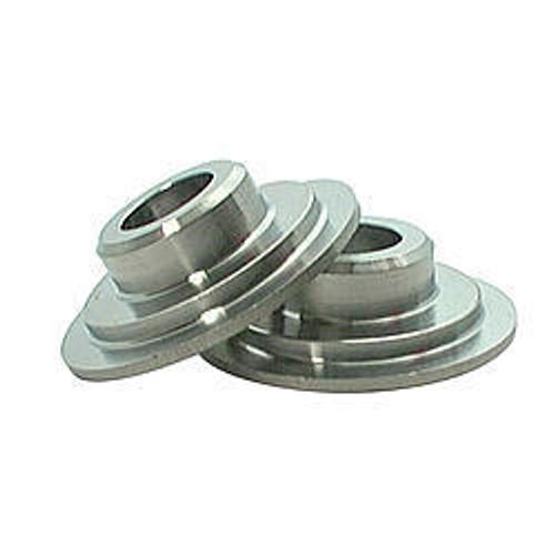 K-Motion K-7330 Titanium Retainers