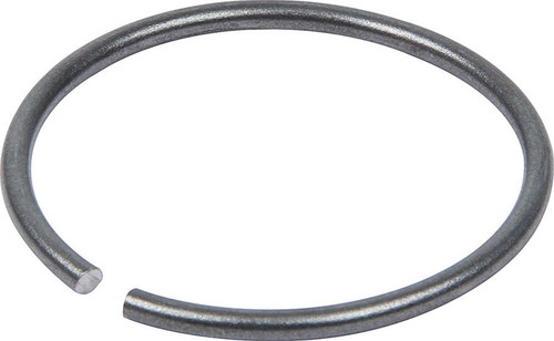 Allstar Performance 64184 Repl Snap Ring Round