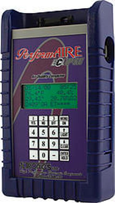Altronics Inc PAE-O2 PerformAire Eclipse w/O2 & Wind Sensor