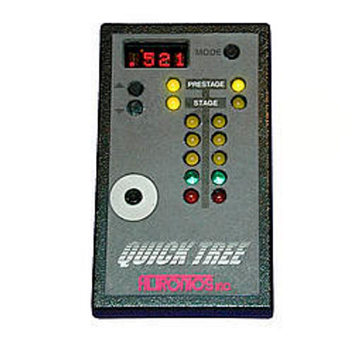 Altronics Inc QTREE Portable Practice Tree