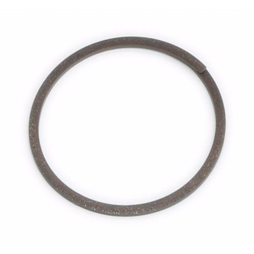 Coan 22302 Sealing Rings - Forward/ Direct Drum (Race)