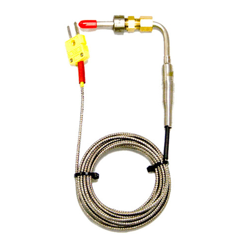 Computech Systems 4110 Replacement Weld-In Thermocouple