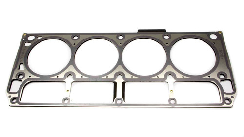 Gm Performance Parts 12610046 LS3/L92 MLS Head Gasket - 4.080 Bore x .051