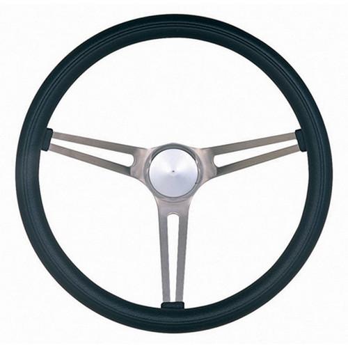 Grant 969-0 Classic Nostalgia 15in Steering Wheel