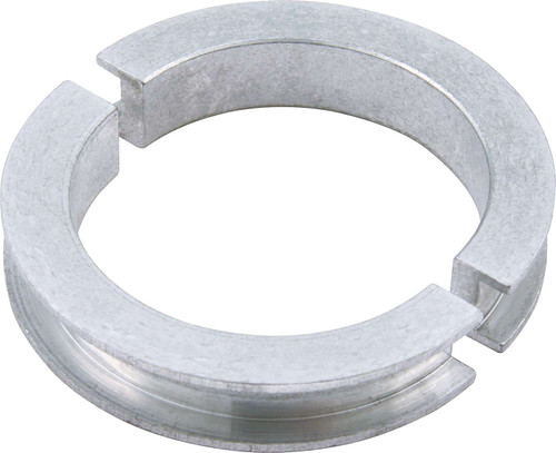 Quickcar Racing Products 66-908 Roll Bar Clamp Reducer 1-3/4 to 1-1/2