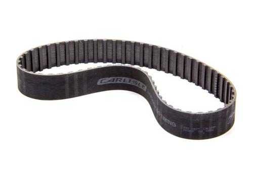 Stock Car Prod-Oil Pumps 240L100 24in Dry Sump Belt