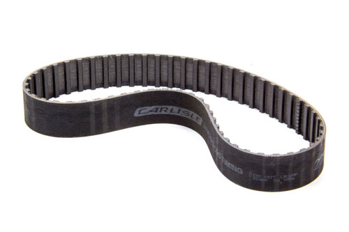 Stock Car Prod-Oil Pumps 255L100 25-1/2in Dry Sump Belt