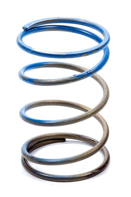 Turbosmart Usa TS-0505-2005 Wastegate Inner Spring 10psi Brown/Blue