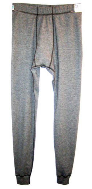 Pxp Racewear 224 Underwear Bottom Grey Large