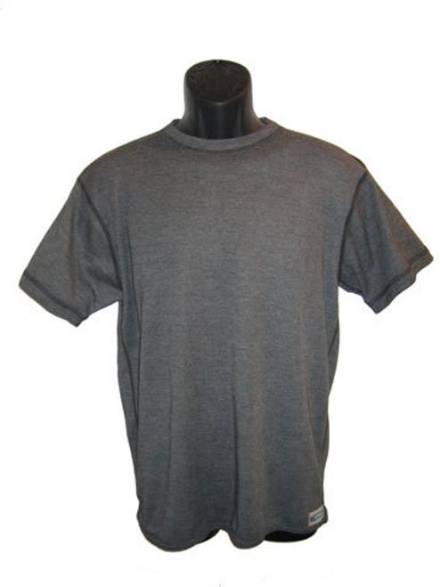 Pxp Racewear 233 Underwear T-Shirt Grey Medium