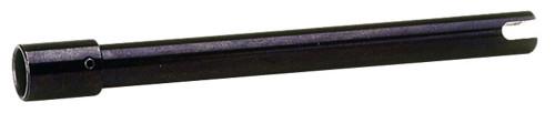 Moroso 22070 Sb Chevy Oil Pump Shaft