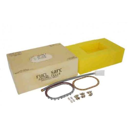 Fuel Safe RB115 15 Gal Pro Cell Bladder