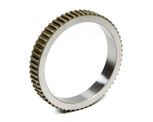 Coan 32892 Extreme Duty Sprag Race