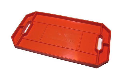 Grypmat RFGM-CR01S Grypmat Large 12in X 22in