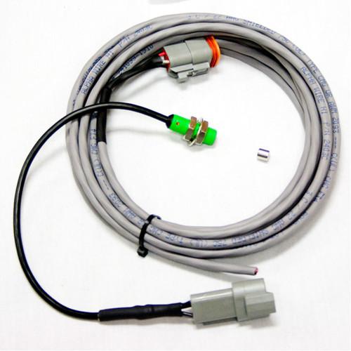 Computech Systems 8021 Input Shaft RPM Monitor Kit - Universal