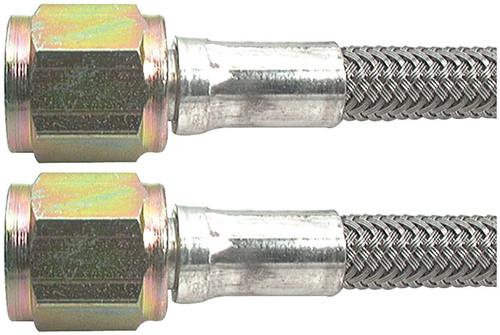 Allstar Performance 46400-36-5 36in #4 Line -4 Str/-4 Str 5pk