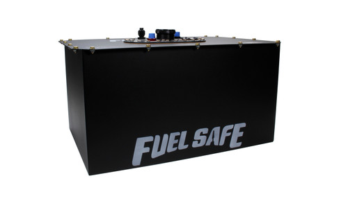 Fuel Safe RS222B 22 Gal Economy Cell 24.5x16.625x13.375
