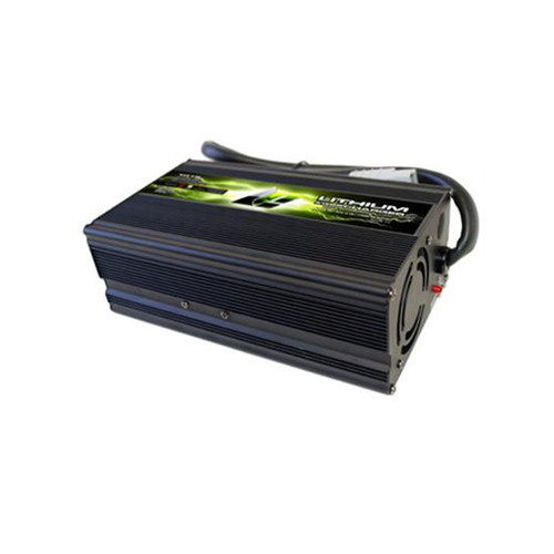 Lithium Pros 1015 Li-ion Battery Charger 16V/25Amp