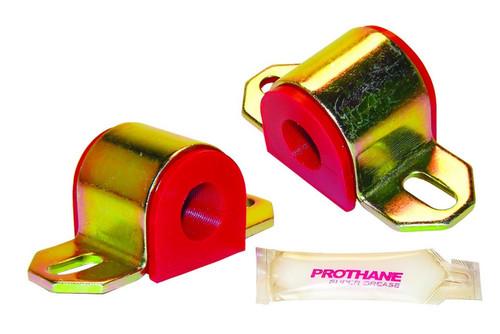 Prothane 19-1142 Sway Bar Bushing 26mm