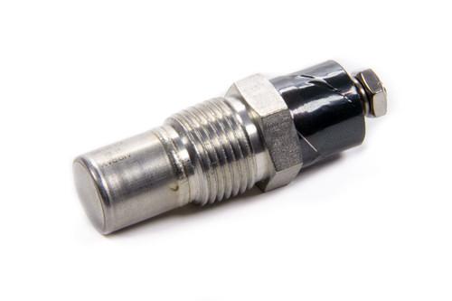 Be-Cool Radiators 75030 195 Degree Sender