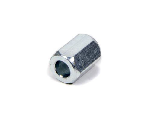 Aeroquip FCM3591 #3 Steel Tube Nut