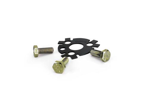 Comp Cams 4605 SBC/BBC Cam Locking Plate