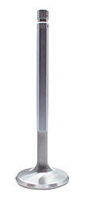 Ferrea F6207-8 SBC C/6 2.055in Intake Valves